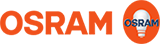 Osram Logo