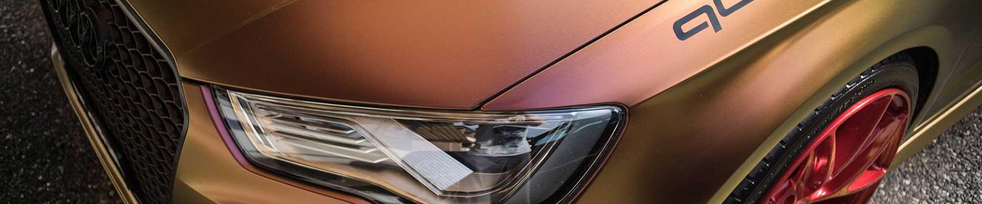Streit Imports Gmbh Felgen Tuning Amp Autozubeh 246 R